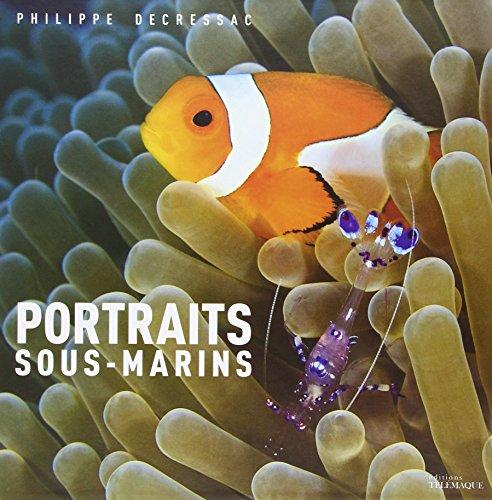 Portrait sous-marins