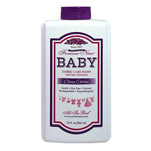 forever-new-baby-clean-cotton-scent-32-oz