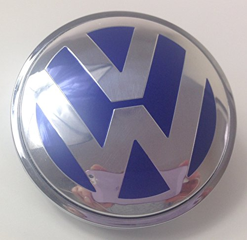 volkswagen-blu-centro-caps-coprimozzo-badge-emblem-4pcs-x-65-mm-by-goodealshop