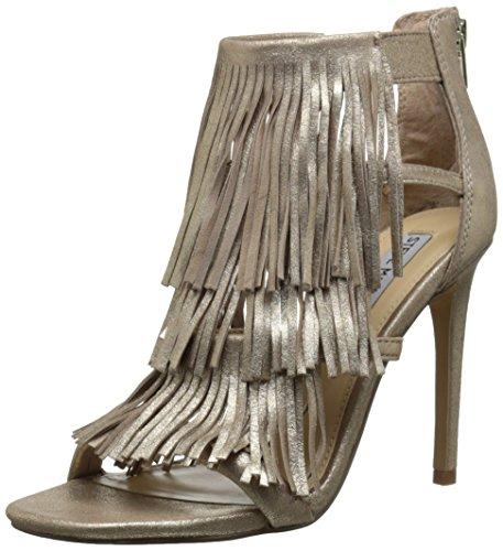 steve-madden-fringly-femmes-us-8-dore-sandales