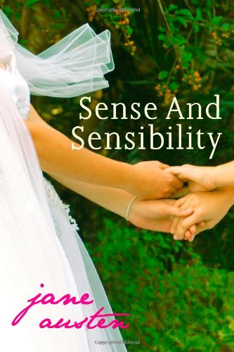 themes in sense and sensibility research paper