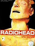 Radiohead: The Bends (Popular Matching Folios)