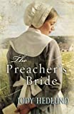 The Preachers Bride (Hearts of Faith Book #1)