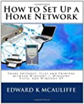How to Set Up a Home Network: Share I...