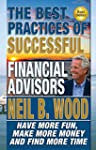The Best Practices Of Successful Fina...