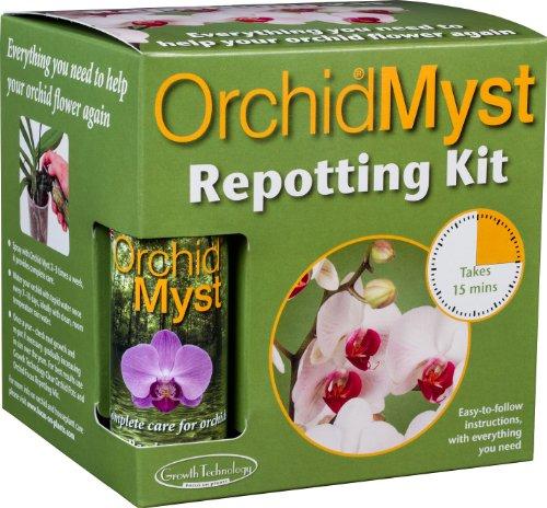 orchid-myst-repotting-kit