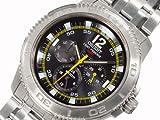 オリエント ORIENT ソーラー 200M防水 腕時計 CVF04002B/ 引越し 新生活 プレゼント ギフト 衣替え クリスマス