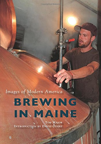 brewing-in-maine-images-of-modern-america