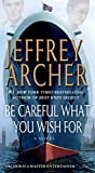 The Clifton Chronicles series by Jeffrey Archer, Books 2-5