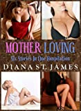 img - for Mother Loving: Six Stories In One Compilation book / textbook / text book