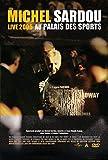 Michel Sardou : Live au Palais des Sports 2005