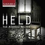 Held | Michael Nolden