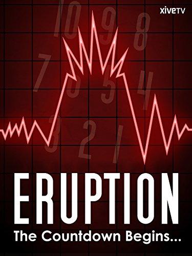 eruption-the-countdown-begins