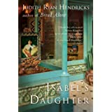 Isabel's Daughter ~ Judith R. Hendricks