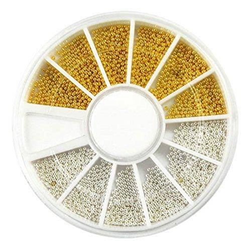 1-sets-agile-popular-3d-acrylic-nail-art-wheel-full-design-colorful-decor-accessory-decor-color-styl