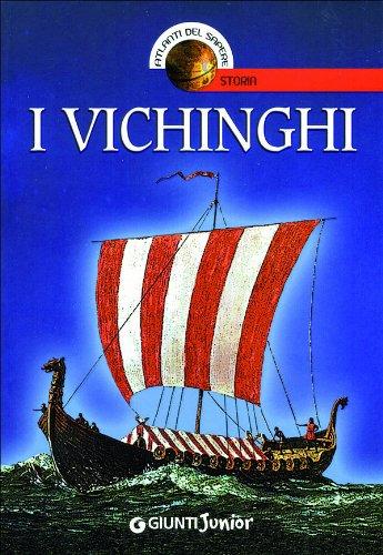I vichinghi PDF