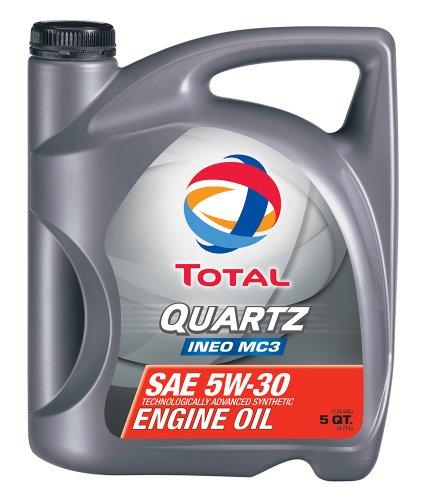 total-184953-3pk-quartz-ineo-mc3-5w-30-engine-oil-5-quart-pack-of-3