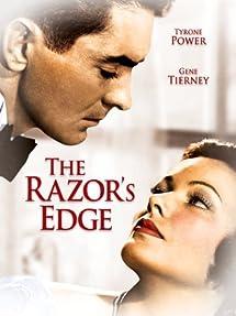 the_razor's_edge