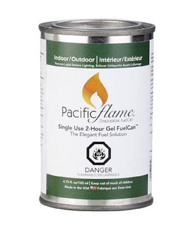 Pacific-Decor-SINGLE-USE-FIREPOT-FUEL-GEL-CAN-Fits-Firepots-with-25-to-275-inch-Cup-Hole-PDL-161