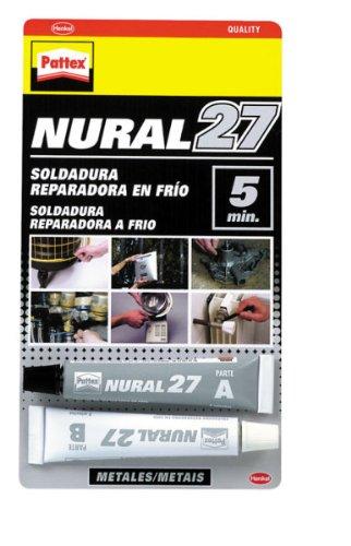 henkel-m50711-adhesivo-nural-blister-27-22-ml