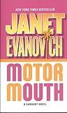 Janet Evanovich Motor Mouth Intl
