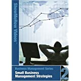 Small Business Management Strategies, Instructional Video, Show Me How Videos