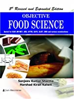 SharmaS.K & Kalwit (Author)  Buy:   Rs. 425.00 2 used & newfrom  Rs. 395.00