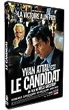 Le candidat [Import belge]