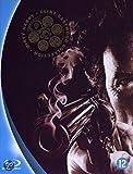 Dirty Harry Blu-ray Collection: Dirty Harry / Callahan / Der Unerbittliche / Dirty Harry kommt zurück / Das Todesspiel [Import mit Deutscher Sprache]