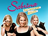 Sabrina: The Teenage Witch Season 1