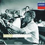 Britten: Cello Suites 1 & 2; Sonata For Cello And Piano