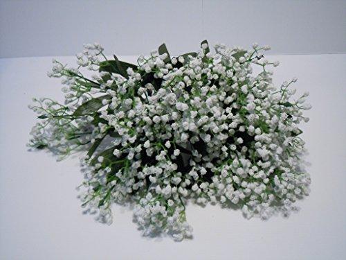 edg-enzo-de-gasperi-set-3-gypsophila-prix-cesp-h33-white-fiori-finti
