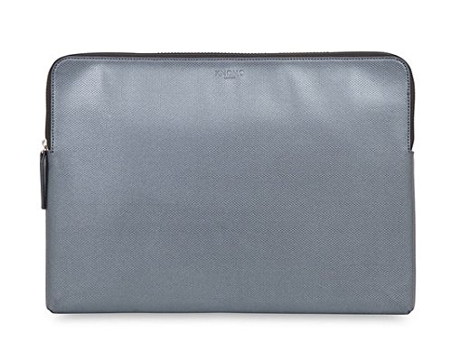 knomo-14-208-sil-gepragt-sleeve-fur-macbook-pro-fur-15-zoll-laptop-ultrabook-silber