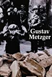 img - for Gustav Metzger: Historic Photographs book / textbook / text book