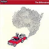Confidence - The Billionaires