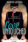 Love Untouched (Unexpected Book 3)