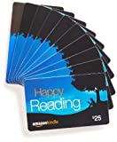 Amazon.com-25-Gift-Cards---10-pack-Kindle-design