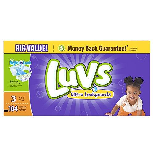 Luvs-Ultra-Leakguards-Diapers-16-28-lb-104-CT