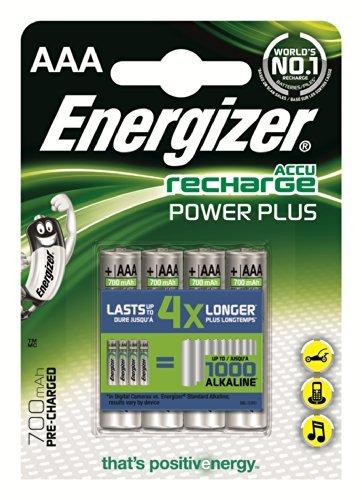 energizer-batterie-originale-power-plus-aaa-700mah-12v-4-pack