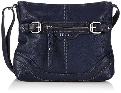 Jette Joop Miss Carter III Shoulder