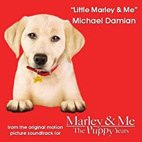 Little Marley & Me