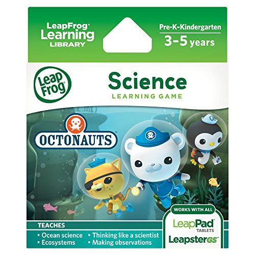leap-frog-ordenador-educativo-leapfrog-39137-version-en-ingles