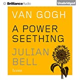 img - for Van Gogh: A Power Seething: Icons book / textbook / text book