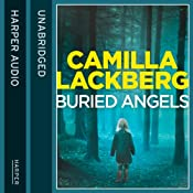 Buried Angels | Camilla Lackberg