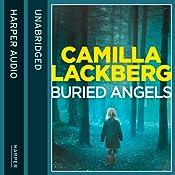 Buried Angels | Camilla Lackberg
