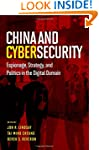 China and Cybersecurity: Espionage, S...