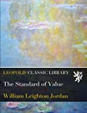img - for The Standard of Value book / textbook / text book