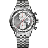 Raymond Weil Freelancer Titanium Men's Watch