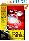 WebSphere Application Server Bible