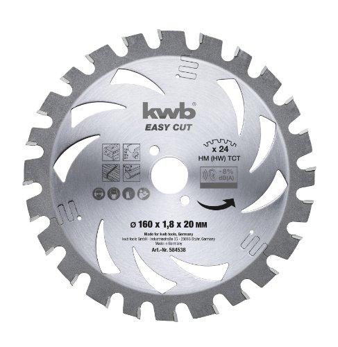 kwb-Easy-Cut-Kreissgeblatt-135-x-20-Akku-Top-silber-581938